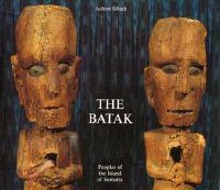 The Batak