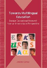 Towards Multilingual Education