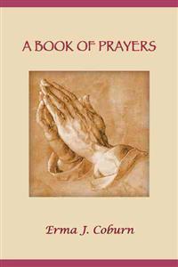 A Book of Prayers