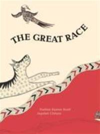 Great Race,The