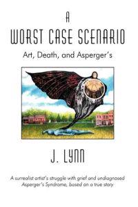 A Worst Case Scenario
