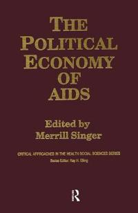 The Political Economy of AIDS:
