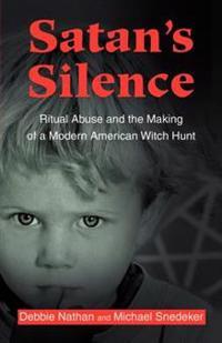 Satan's Silence