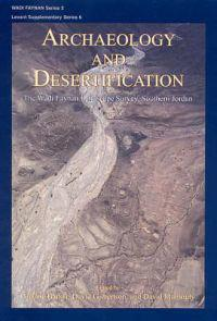 Archaeology and Desertification