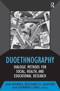Duoethnography