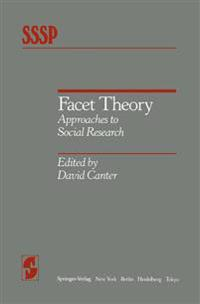 Facet Theory
