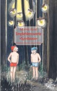 "Empfehlenswerte ""Symbiose"""