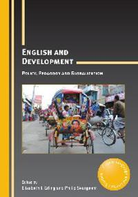 English and Development
