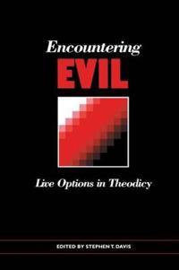Encountering Evil