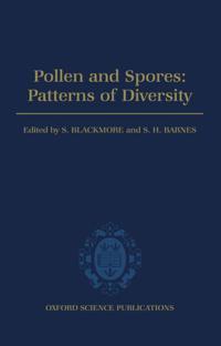 Pollen and Spores