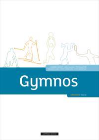 Gymnos