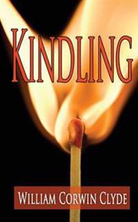 Kindling: Igniting a Life of Insight and Purpose