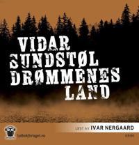 Drømmenes land - Vidar Sundstøl | Ridgeroadrun.org