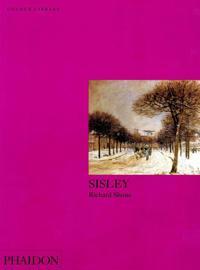 Sisley: Colour Library