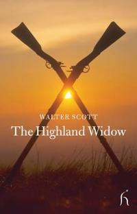 The Highland Widow