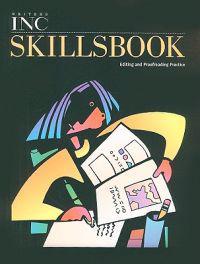 Great Source Writer's Inc.  Student Edition Skills Book Grade 11 - Great Source - böcker (9780669471939)     Bokhandel