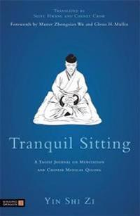 Tranquil Sitting