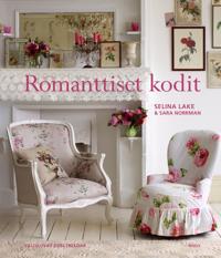 Romanttiset kodit