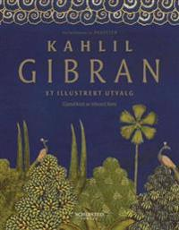 Kahlil Gibran - Kahlil Gibran | Ridgeroadrun.org