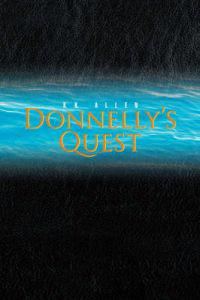 Donnelly's  Quest