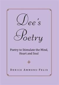 Dee's Poetry
