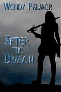 After the Dragon