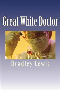 Great White Doctor