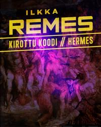 Kirottu koodi/Hermes (yhteisnide)