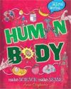 Mind webs: human body