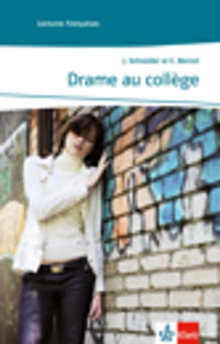 Drame au collège