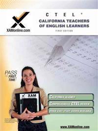 Ctel California Teacher of English Learners