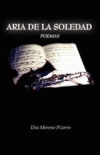 Aria de La Soledad