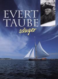 Evert Taube Sånger