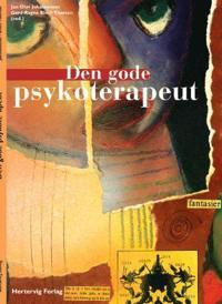 Den gode psykoterapeut