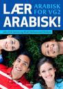 Lær arabisk!; arabisk for vg2