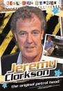 Real-life Stories: Jeremy Clarkson