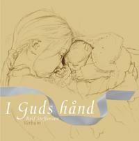 I Guds hånd