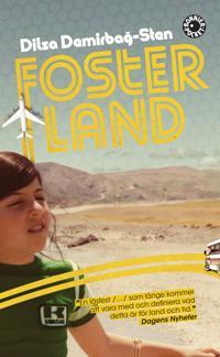Fosterland