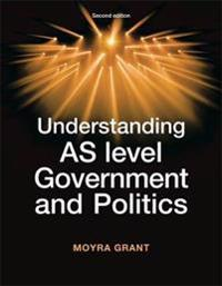 Understanding as-Level Government and Politics