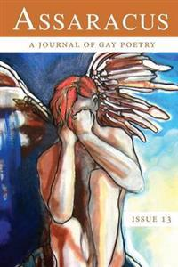 Assaracus Issue 13
