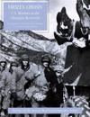 Frozen Chosin: U.S. Marines at the Changjin Reservoir