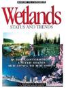 Status and Trends of Wetlands in the Conterminous United States, Mid-1970?s to Mid-1980?s