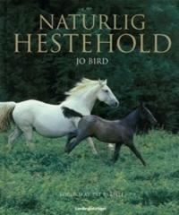 Naturlig hestehold