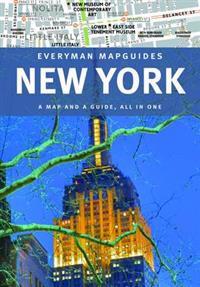 New York Mapguide