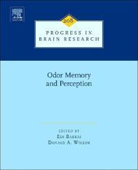 Odor Memory and Perception