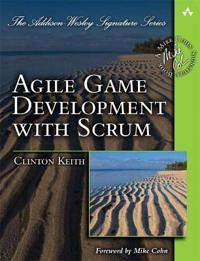 Agile Game Development with Scrum