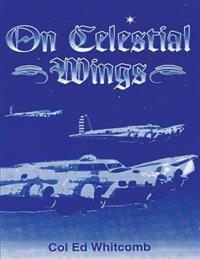 On Celestial Wings