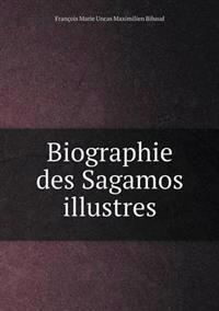 Biographie Des Sagamos Illustres
