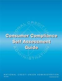 Consumer Compliance: Self Assessment Guide