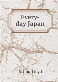 Every-Day Japan